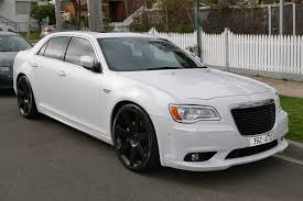 chrysler 300c 2013 file 2013 chrysler 300 lx my13 srt 8 sedan 2015 08 07 01 jpg