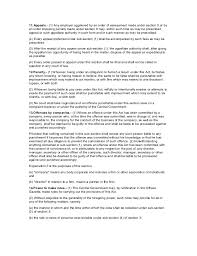 the building and other construction workers u0027 welfare cess act 1996