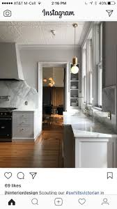3035 best kitchen images on pinterest kitchen home and dream