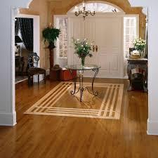 flooring 46fcb9af14da 1000 bruce hardwood flooring gunstock oak