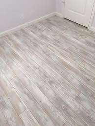 home depot black friday laminate flooring get 20 grey laminate flooring ideas on pinterest without signing