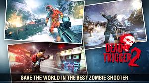 Home Design 3d 1 1 0 Apk Data Dead Trigger 2 First Person Zombie Shooter Game Android Apps On