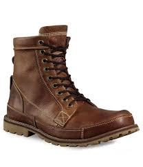 womens timberland boots size 12 s boots dillards