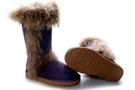 ugg boots sale nyc 209 jpg