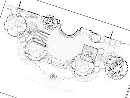 design blueprints for free backyard blueprints house backyard blueprints backyard bar
