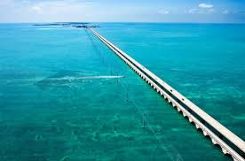 florida keys the 15 best things to do in florida keys 2018 with photos
