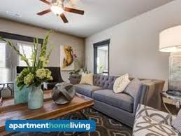 3 Bedroom Apartments In Springfield Mo Springfield Apartments For Rent With Hardwood Floors Springfield Mo