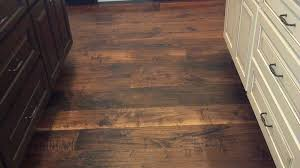 flooring atlanta specialty woods