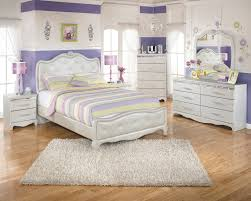 bedroom set ikea bedroom furniture phoenix bedroom set ikea wardrobes bedroom sets and dresser set pc king cheap