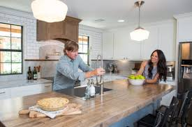fixer upper season 5 fixer upper chip and joanna gaines return for a fourth season