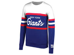 clearance u0026 sale new york giants lids com