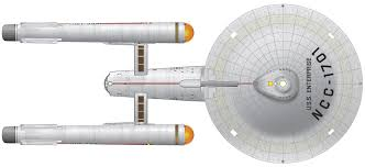 Star Trek Enterprise Floor Plans by Ex Astris Scientia The Enterprise Refit Of 2271