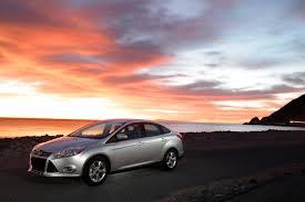 lexus enform saudi arabia 100 cars automotive