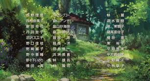 revo borrower arrietty bd 1080p flac dual 10bit 33032026