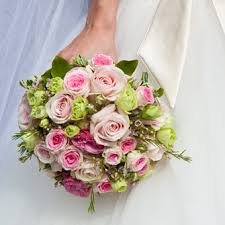 Wedding Flowers Hampshire Wedding Flowers Bouquets Posies Corsages Button Holes