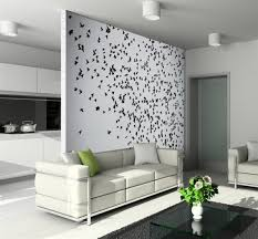 home wallpaper designs home design wallpaper impressive study room modern or other home