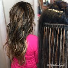keratin hair extensions 62 best luxury hair extensions images on extensions