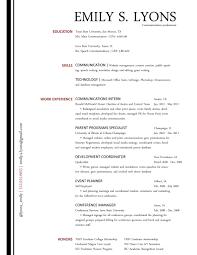 cosmetologist description resume 28 images resume