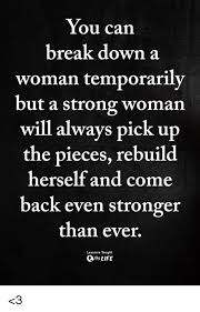 Strong Woman Meme - 25 best memes about strong woman strong woman memes