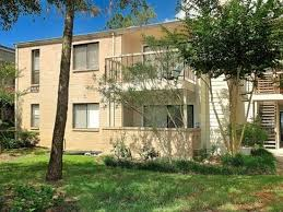 3500 tangle brush dr apt 126 spring tx 77381 zillow
