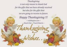 happy thanksgiving day archives happy thanksgiving 2017