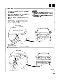 honda civic service manual 1992 1995 downloads hondahookup com