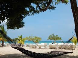jamaica couplesresorts from jamaica with love pinterest