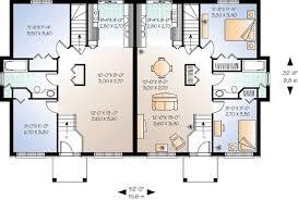 Multi Family Home Designs Modern Multi Family House Plans Descargas Mundiales Com