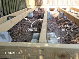 how to build a deck nz the 1 hour deck reader s digest