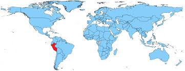 Spanish Speaking Countries Map Acad Medre A 10000 U0027s Of Autocad Files Leaked In Suspected
