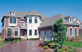 Smart House Ideas Download House Ideas Michigan Home Design