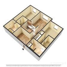 Walton House Floor Plan Chez Elan Apartment Homes Fort Walton Beach Fl Apartment Finder