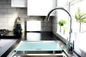 Wickes Kitchen Sinks Sale - designing our dream kitchen with wickes our final makeover