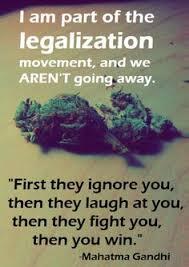 Legalize Weed Meme - pin smoke legalization weed memes on pinterest