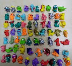wholesale cartoon anime action figure toys 2 3cm pvc soft