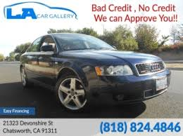 used 2003 audi a4 for sale used 2003 audi a4 for sale 17 used 2003 a4 listings truecar