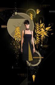 Home Design 3d Gold Tutorial Tutorials Adobe Illustrator Digital Arts