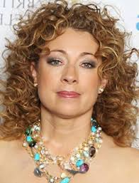 hairstyles for naturally curly hair over 50 medium length hairstyles women over 50 women makeup ideas hair