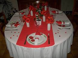 table decorations poppies floral centerpieces and table decorations