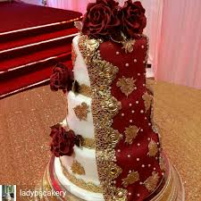 indian wedding cake toppers indian cakes are quite inspiration aye creative ideas