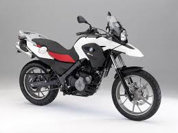 image result for bmw gs 650 bikes pinterest bmw