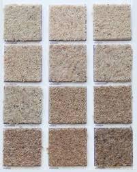 Wood Flooring Supplies At Celtic Flooring Supplies We Offer Laminate Flooring In Cardiff