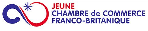 chambre de commerce franco britannique français au royaume uni conférence sur votre patrimoine