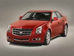 rent cadillac cts jacksonville rental cars and attractions
