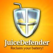 juicedefender ultimate apk free juice defender ultimate your android battery s best friend
