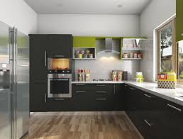 Home Interior Design Gurgaon by Home Decor Stores Luxury Furniture Shop Home Furnishing Stores