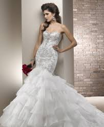 wedding dresses hire wedding dresses for hire cape town