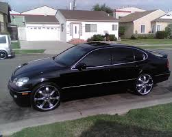 2000 lexus gs300 platinum edition for sale 2000 lexus gs u2013 idea di immagine auto
