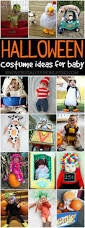 halloween spirit in store coupons 938 best holiday halloween images on pinterest happy halloween