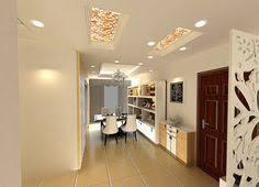 Lighting For Dining Room Design Schedule Interior Design Ideas Pinterest Interiors
